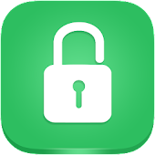 GuruPassword Password Manager
