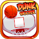 Dunk Shooter for PC-Windows 7,8,10 and Mac