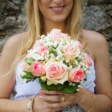 Wedding photographer Weerajut Keller (slammingshoot). Photo of 07.09.2017