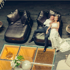 Wedding photographer Sergey Nikitin (medsen). Photo of 26.02.2014