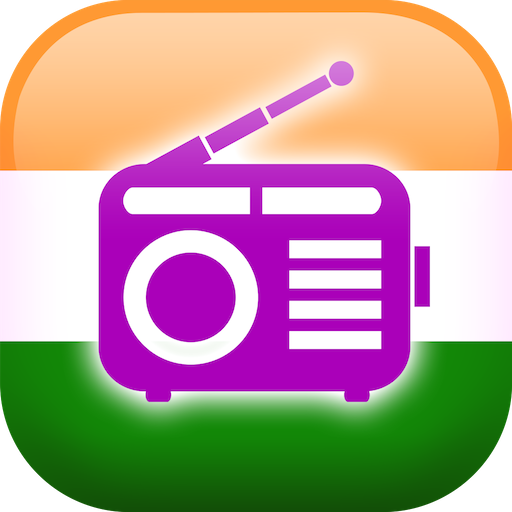 Live India Radio Stations