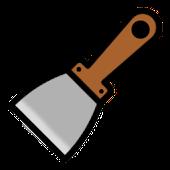 File Scraper