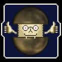 Xonon Gravity icon