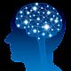 Download 기억력테스트,기억력훈련,두뇌훈련,브레인,두뇌게임,기억력게임,YourMemory For PC Windows and Mac
