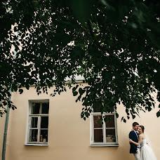 Wedding photographer Leonid Kurguzkin (Gulkih). Photo of 07.08.2018