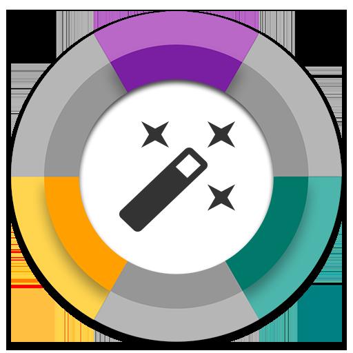 Paletta - Smart color splash APK Cracked Download