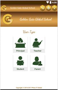 Download Golden Gate Global School for Windows Phone apk screenshot 3
