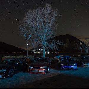 シルビア S15 オーテックのカスタム事例画像 SHUNさんの2021年01月15日21:08の投稿