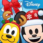 Disney Emoji Blitz 24.3.2