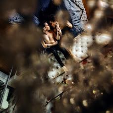 Свадебный фотограф Андрей Тарасюк (Tarasyuk2015). Фотография от 09.05.2017