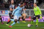 Toptransfer voor Club Brugge-aanvaller hangt in de lucht: blauw-zwart wil record van Wesley breken