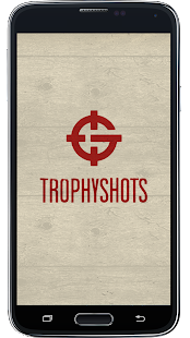 Trophyshots- screenshot thumbnail