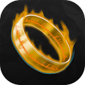 Amino for Lord of the Rings icon