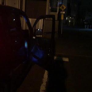 ムーヴカスタム L160S RS Limited 4wdのカスタム事例画像 ムーヴの兄ちゃん@LineZさんの2019年05月18日03:15の投稿