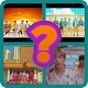 Guess The BTS Song By MV Download on Windows