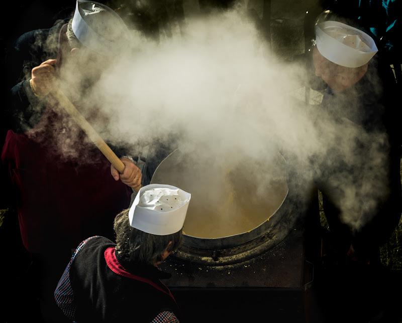 Cucine in Team di andrea_cantanna