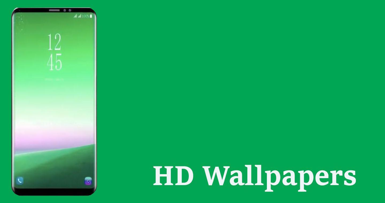 Theme For Samsung Galaxy J10 1 0 0 Apk Download St Samsung Galaxy J10 Samsungj10 J10 Wallpapers Theme Apk Free