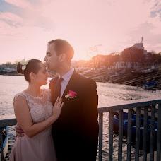 Wedding photographer Svetoslav Krastev (svetoslav). Photo of 29.11.2016