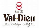 Logo of Val Dieu- Grand Cru