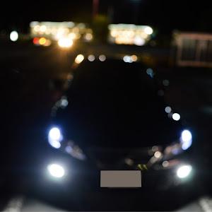 マークX GRX135のカスタム事例画像 Riku//さんの2020年10月25日21:16の投稿