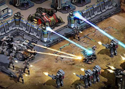 Total Domination - Reborn  άμαξα προς μίσθωση screenshots 2