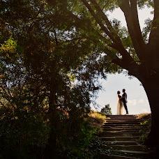 Wedding photographer Tsvetelina Deliyska (lhassas). Photo of 07.01.2017