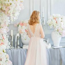 Wedding photographer Olga Ryazanceva (OLGA2606). Photo of 26.04.2016