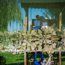 Wedding photographer Ovidiu Marian (OvidiuMarian). Photo of 24.08.2016