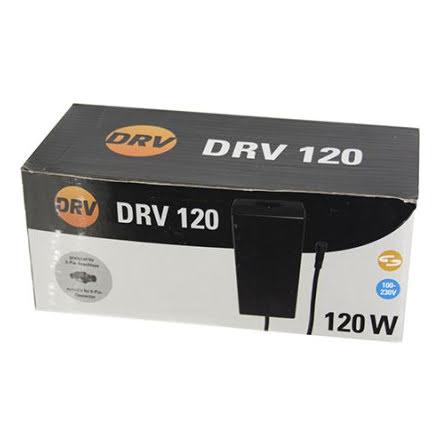 Driver till Sunstrip LED Max 120W