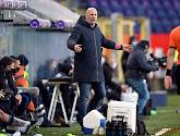 🎥 Vormer en Clement na de nederlaag tegen RSC Anderlecht: 'Echt balen...'