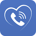 Aicall-Free Phone Calls icon