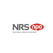 NPC NRS
