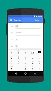 One Calculator v3.0.17 Full