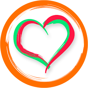 χριστιανική Dating για δωρεάν εφαρμογή Dating app αναγνώριση προσώπου