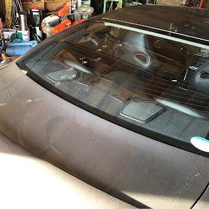 NISSAN GT-R  2008 プレミアムエディションのカスタム事例画像 えもちゃんさんの2018年12月12日11:36の投稿