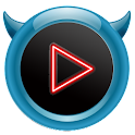 Media Player: movie&music
