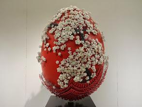 Photo: #Egg207 #TheBigEggHuntNY