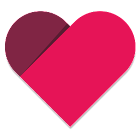 Romantic Messages Love & Flirt icon