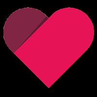 Romantic Messages Love & Flirt