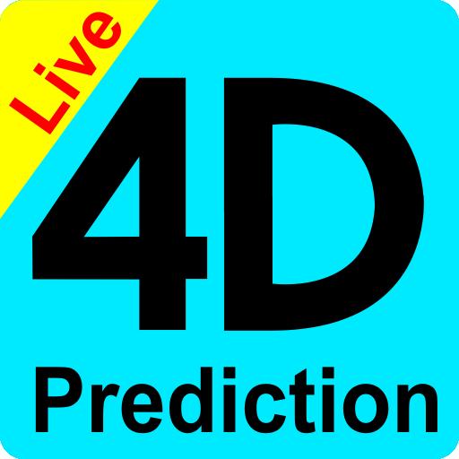 Live 4D Prediction V2 ! ( SG & HK ) - Apps on Google Play