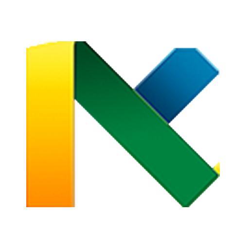 koramgame avatar image