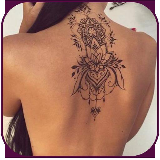 Tattoos Maker Photo Editor