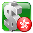 Hong Kong S.. file APK for Gaming PC/PS3/PS4 Smart TV