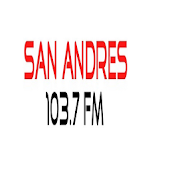 103.7 San Andres