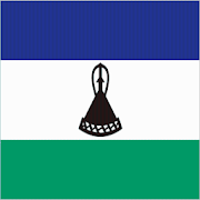 Lesotho Facts