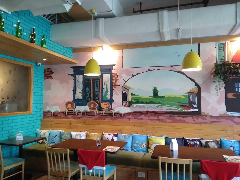 best-restaurants-gurgaon-Getafix-image