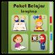 Paket Belajar Lengkap TK & PAUD (app)