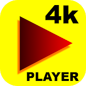 Ultra 4K Video Player