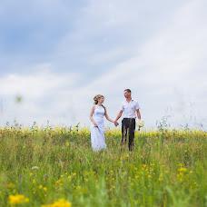 Wedding photographer Evgeniy Nikolaev (PhotoNik). Photo of 19.07.2017