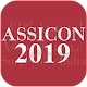 ASSICON 2019 - Ahmedabad Android apk